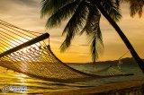 relaks na wakacjach