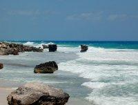 morze sopot