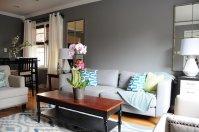 luksusowy apartament