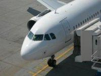 Loty samolotami